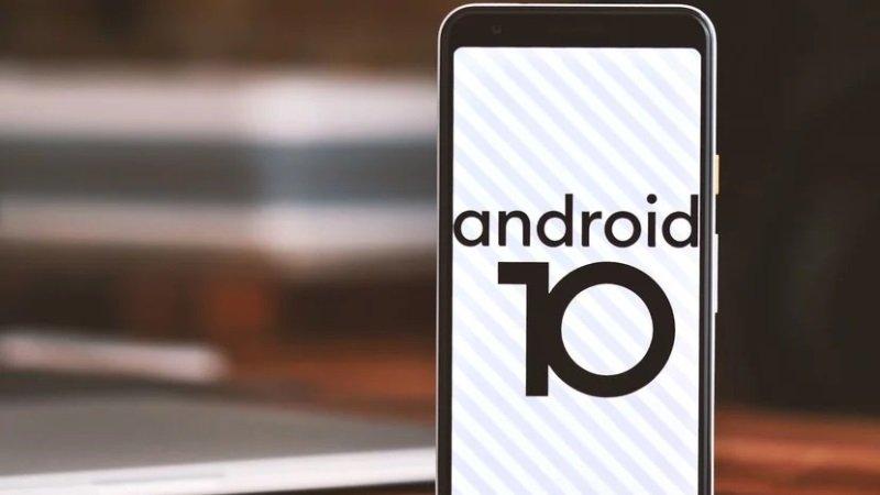 https: img-k.okeinfo.net content 2019 09 05 207 2101066 ini-cara-atasi-masalah-saat-jajal-android-10-di-google-pixel-tu8J0afTJe.jpg