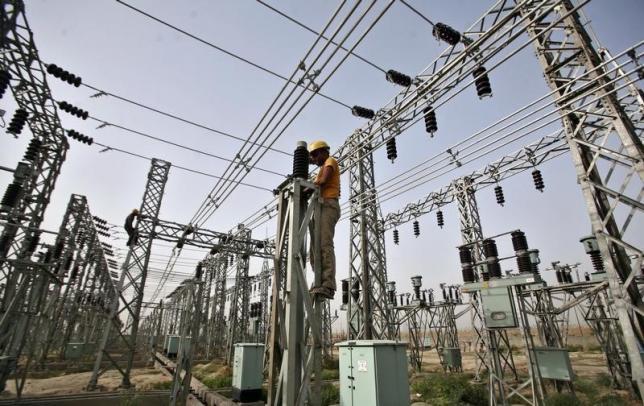 https: img-k.okeinfo.net content 2019 09 05 320 2101213 4-pembangkit-listrik-di-ibu-kota-baru-hingga-papua-segera-dibangun-VRBoHfnti8.jpg