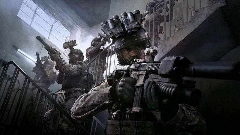 https: img-k.okeinfo.net content 2019 09 05 326 2100847 game-call-of-duty-modern-warfare-tanpa-modus-battle-royale-UEFinapWcl.jpg