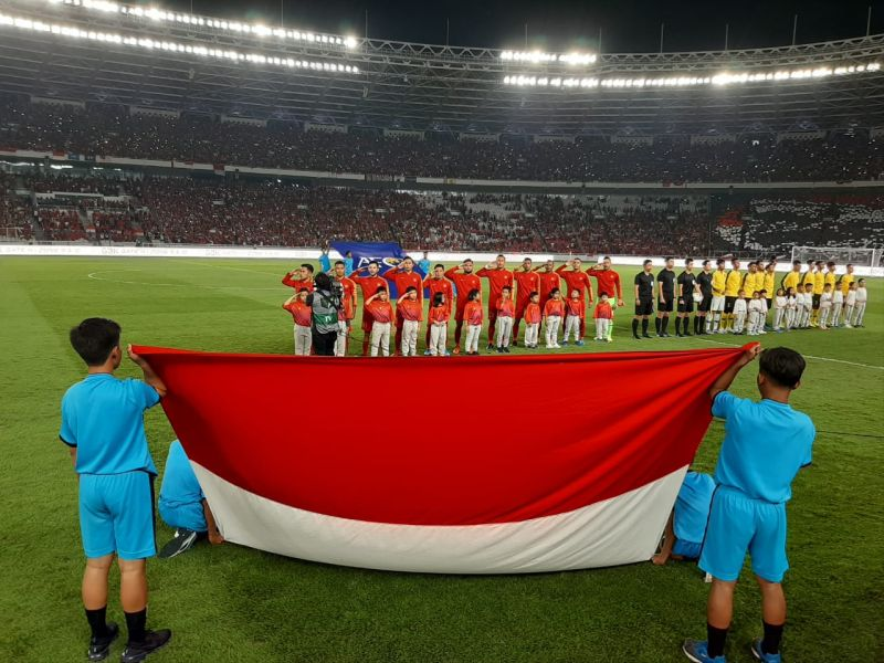 https: img-k.okeinfo.net content 2019 09 05 51 2101234 ini-penyebab-laga-timnas-indonesia-vs-malaysia-sempat-terhenti-yUlpQ5HWvA.jpg