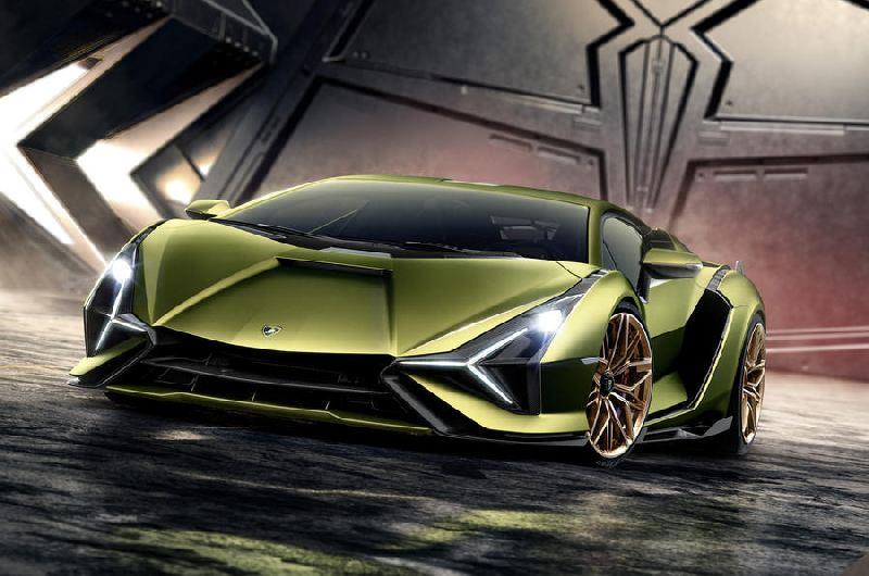 https: img-k.okeinfo.net content 2019 09 05 52 2101084 supercar-hybrid-racikan-lamborghini-bertenaga-808-hp-ludes-terjual-XYHlneOPOZ.jpg