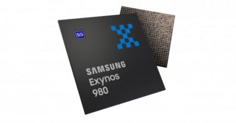 https: img-k.okeinfo.net content 2019 09 05 57 2101012 chip-5g-exynos-980-bakal-perkuat-samsung-galaxy-s11-eoDyv0ZCkI.jpg
