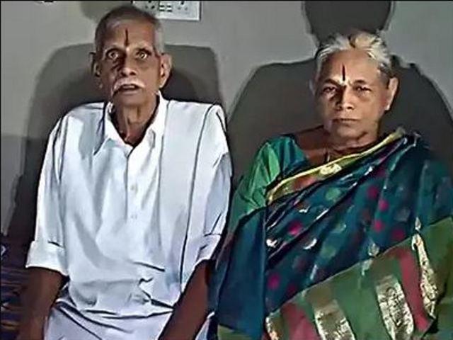 https: img-k.okeinfo.net content 2019 09 06 18 2101586 wanita-73-tahun-asal-india-melahirkan-bayi-perempuan-kembar-KcDylkEUT0.JPG
