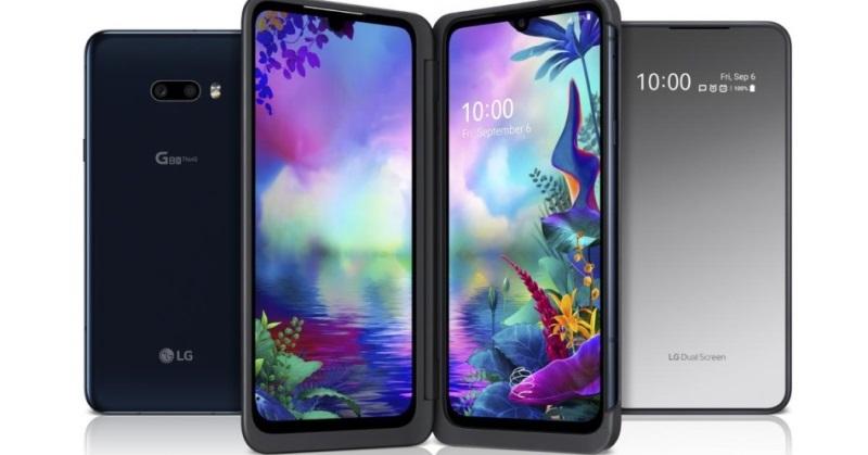 https: img-k.okeinfo.net content 2019 09 06 57 2101502 saingi-galaxy-fold-lg-g8x-hadirkan-desain-ponsel-lipat-JfQg8i0UwE.jpg