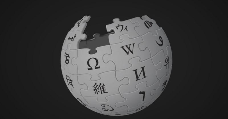 https: img-k.okeinfo.net content 2019 09 08 207 2102074 terkena-serangan-ddos-website-wikipedia-sempat-padam-qcgn8kRsUW.jpg