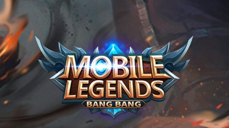 https: img-k.okeinfo.net content 2019 09 08 326 2102089 4-kesalahan-yang-harus-dihindari-di-game-mobile-legends-wUuWzgS0hn.jpg