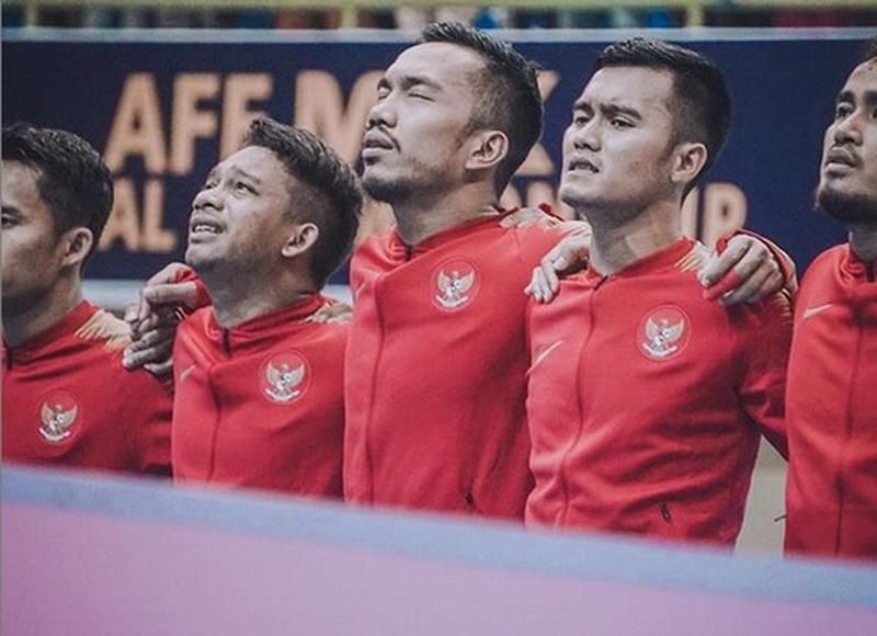https: img-k.okeinfo.net content 2019 09 08 51 2102133 pesta-gol-timnas-futsal-indonesia-gulung-kl-city-13-4-fEQt3nGOYS.jpg