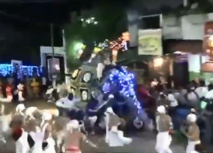 https: img-k.okeinfo.net content 2019 09 09 18 2102510 gajah-mengamuk-di-festival-keagamaan-sri-lanka-lukai-17-orang-FD0YpVi5Cw.jpg