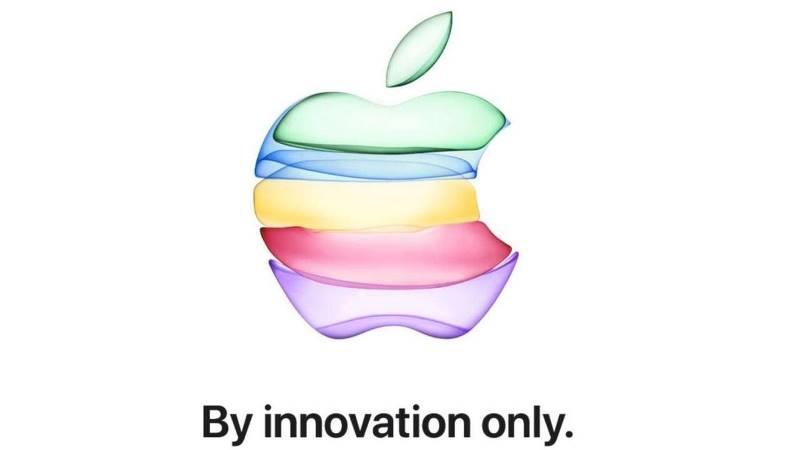 https: img-k.okeinfo.net content 2019 09 09 207 2102358 apple-gelar-event-10-september-bisa-disaksikan-live-streaming-0meHa8CwIx.jpg