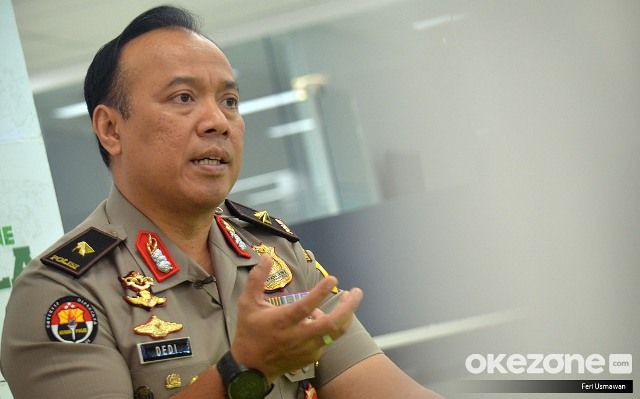 https: img-k.okeinfo.net content 2019 09 09 337 2102689 polisi-sebut-2-aktor-intelektual-kerusuhan-papua-diduga-digerakkan-knpb-dcgwkoAuQN.jpg