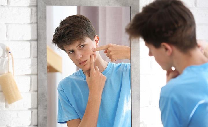https: img-k.okeinfo.net content 2019 09 09 481 2102315 ini-penyebab-anak-laki-laki-sekarang-lebih-cepat-alami-pubertas-UQExxMkU0O.jpg