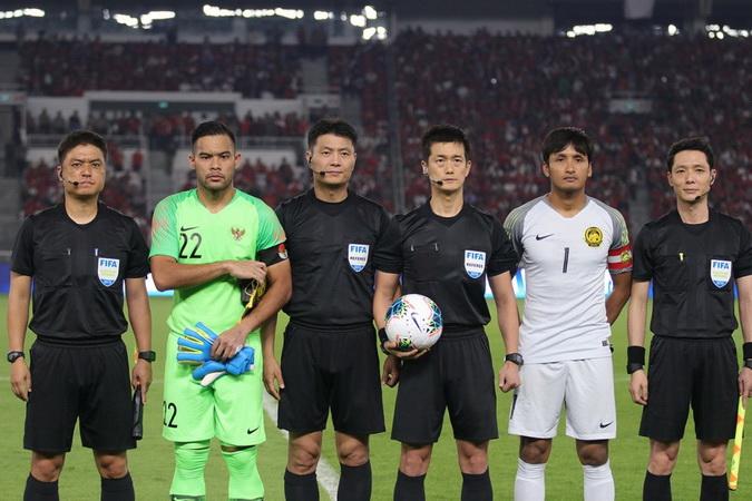 https: img-k.okeinfo.net content 2019 09 09 51 2102483 jadwal-matchday-kedua-kualifikasi-piala-dunia-2022-zona-asia-qXFf1dbQdn.jpg