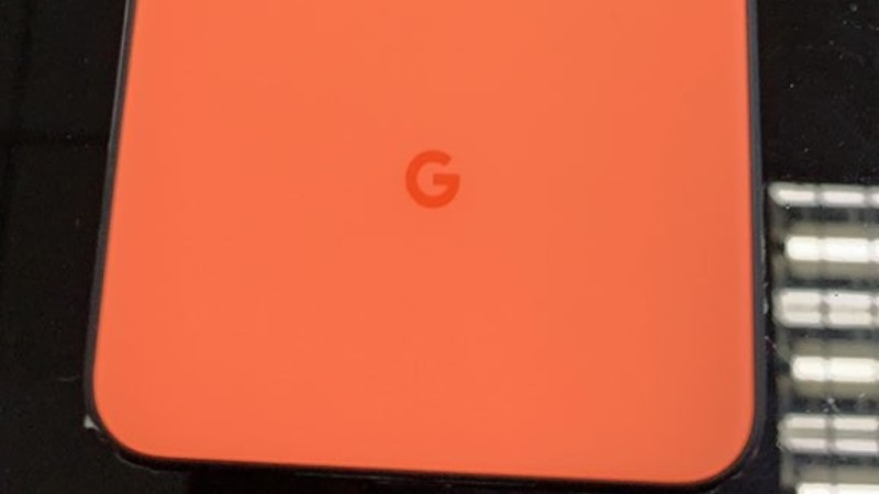 https: img-k.okeinfo.net content 2019 09 09 57 2102402 bocoran-gambar-ungkap-google-pixel-4-hadirkan-varian-orange-ynFeL0pjN2.jpg