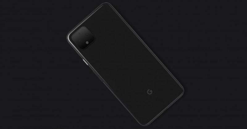 https: img-k.okeinfo.net content 2019 09 09 57 2102463 google-pixel-4-meluncur-bulan-depan-intip-fiturnya-kNZDXWqv2m.jpg