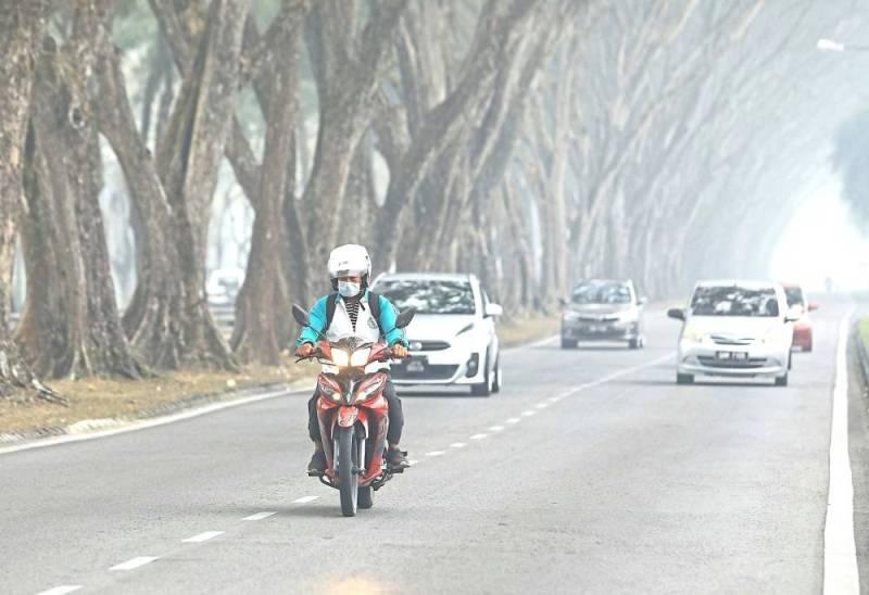 https: img-k.okeinfo.net content 2019 09 10 18 2102870 malaysia-siap-bantu-indonesia-atasi-kebakaran-hutan-di-kalimantan-dan-sumatra-TnfAzUxM5E.jpeg