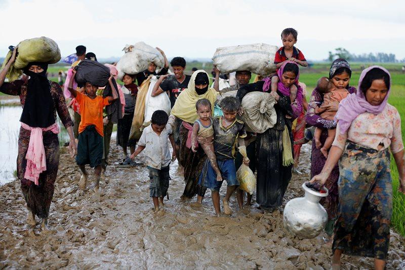 https: img-k.okeinfo.net content 2019 09 10 18 2102942 myanmar-hancurkan-perkampungan-warga-rohingya-diganti-dengan-bangunan-pemerintah-93lodBGod8.jpg