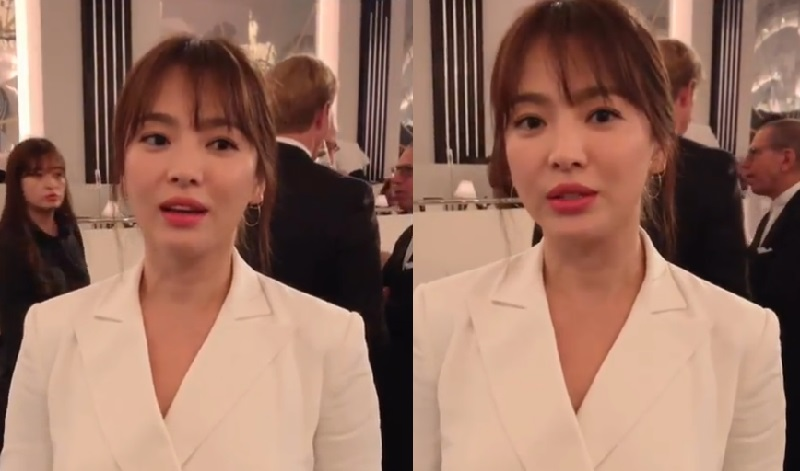 https: img-k.okeinfo.net content 2019 09 10 194 2102900 hadir-di-new-york-fashion-week-song-hye-kyo-dandan-minimalis-qPXpIU01rD.jpg