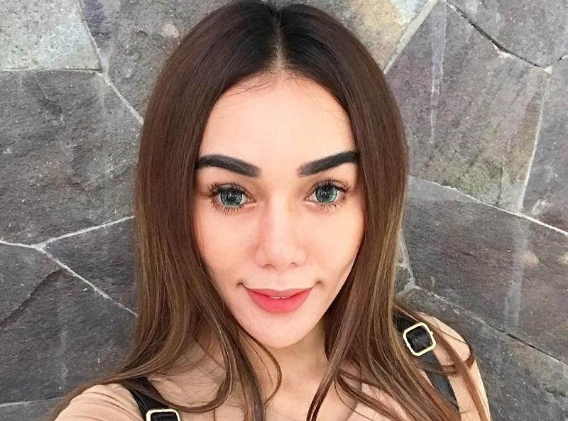 https: img-k.okeinfo.net content 2019 09 10 33 2103185 bebby-fey-akui-bukan-korban-pertama-youtuber-mesum-5CvvRu4ZaZ.jpg