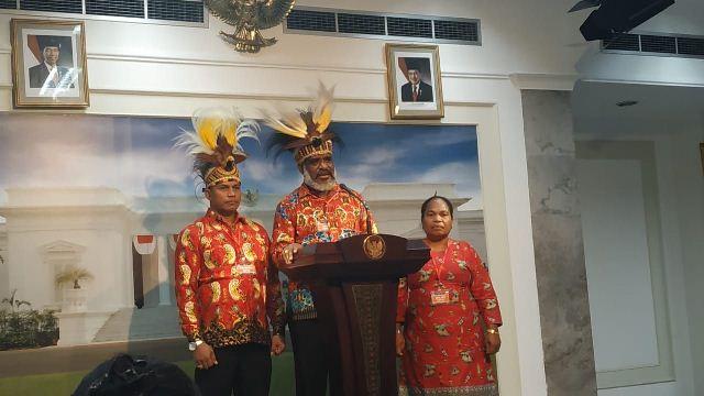 https: img-k.okeinfo.net content 2019 09 10 337 2102937 tokoh-papua-sampaikan-9-aspirasi-ke-jokowi-qOmbSiU5rB.jpg