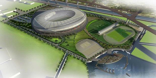 https: img-k.okeinfo.net content 2019 09 10 338 2103205 diduga-banyak-kejanggalan-pdip-dki-ragukan-tender-proyek-stadion-bmw-UdvlpP01IV.jpg