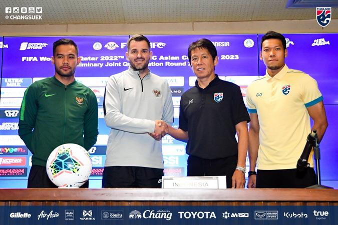 https: img-k.okeinfo.net content 2019 09 10 51 2102876 thailand-paceklik-gol-kesempatan-timnas-indonesia-unjuk-gigi-QISpiCLy3b.jpg