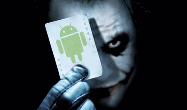 https: img-k.okeinfo.net content 2019 09 10 56 2103045 segera-hapus-24-aplikasi-ini-mengandung-malware-joker-mzzk3g6DWk.jpg