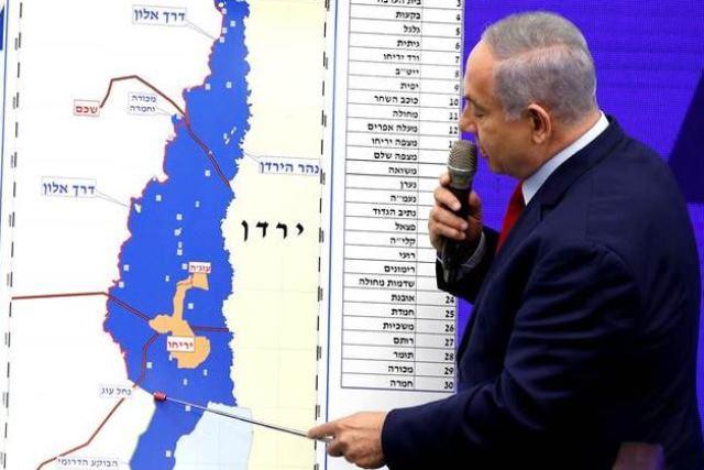 https: img-k.okeinfo.net content 2019 09 11 18 2103466 pm-israel-janji-akan-caplok-wilayah-tepi-barat-wn1j5QMFIq.JPG