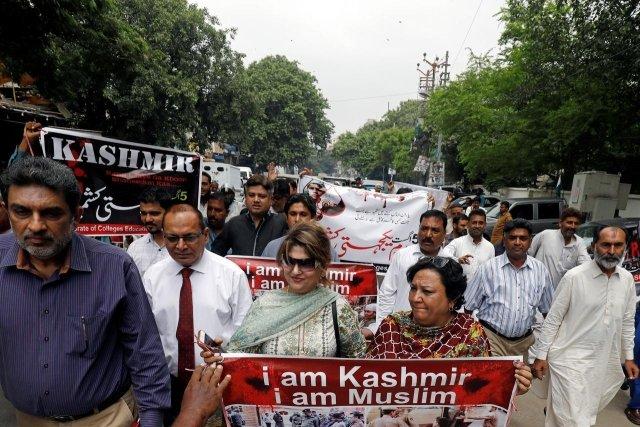 https: img-k.okeinfo.net content 2019 09 11 18 2103480 pakistan-memperingatkan-adanya-potensi-genosida-di-kashmir-Y2bLeXbwhx.jpg