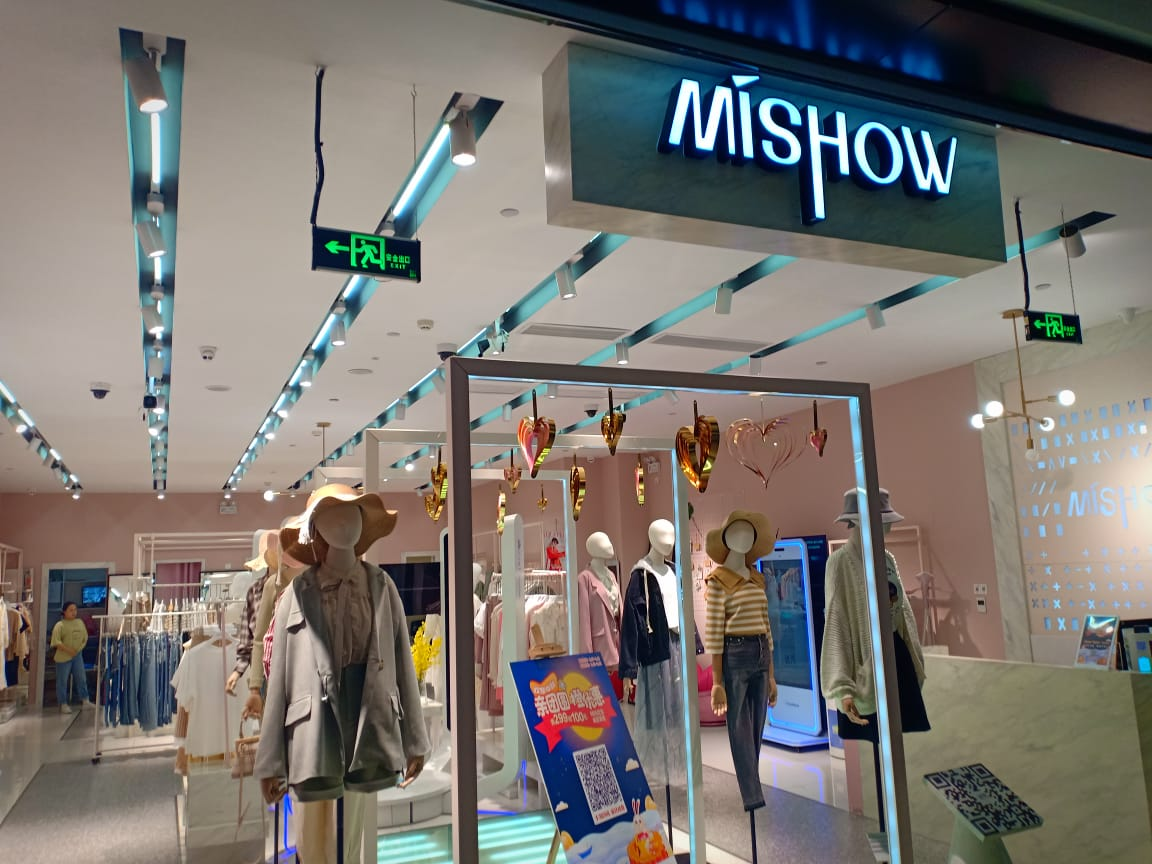 https: img-k.okeinfo.net content 2019 09 11 320 2103363 konsep-baru-ritel-alibaba-coba-baju-tak-harus-ke-fitting-room-pMCY4opocv.jpg