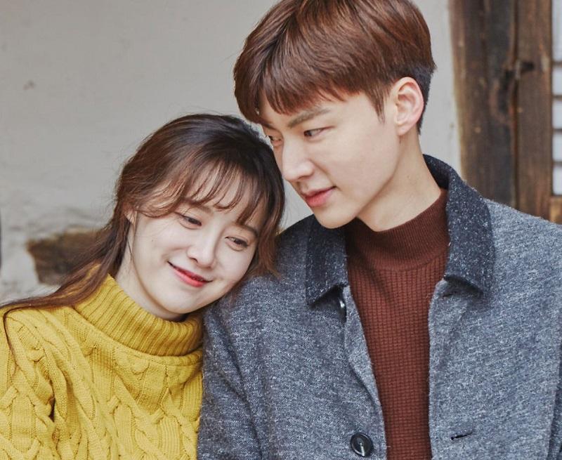 https: img-k.okeinfo.net content 2019 09 11 33 2103567 perceraian-ahn-jae-hyun-dan-goo-hye-sun-berpotensi-batal-ini-alasannya-bOflJy9QQ7.jpg