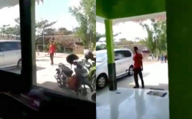 https: img-k.okeinfo.net content 2019 09 11 337 2103375 viral-remaja-tagih-hp-yang-disita-sekolah-sambil-bawa-parang-rBwTYnJC30.jpg