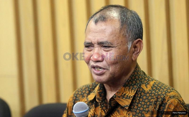 https: img-k.okeinfo.net content 2019 09 11 337 2103665 ketua-kpk-bj-habibie-salah-satu-putra-terbaik-indonesia-4gpUu9auGo.jpg