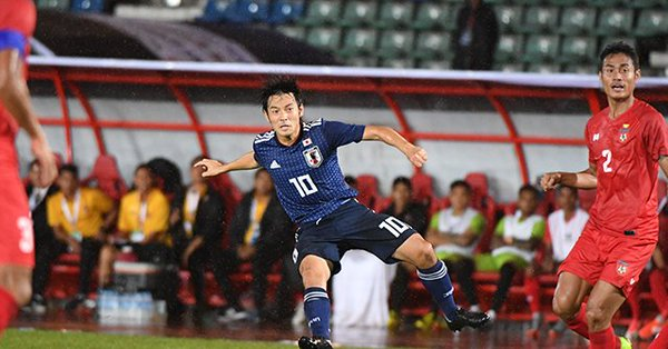 https: img-k.okeinfo.net content 2019 09 11 51 2103225 hasil-pertandingan-kualifikasi-piala-dunia-2022-zona-asia-selasa-10-september-2019-socuOHaNjj.jpg