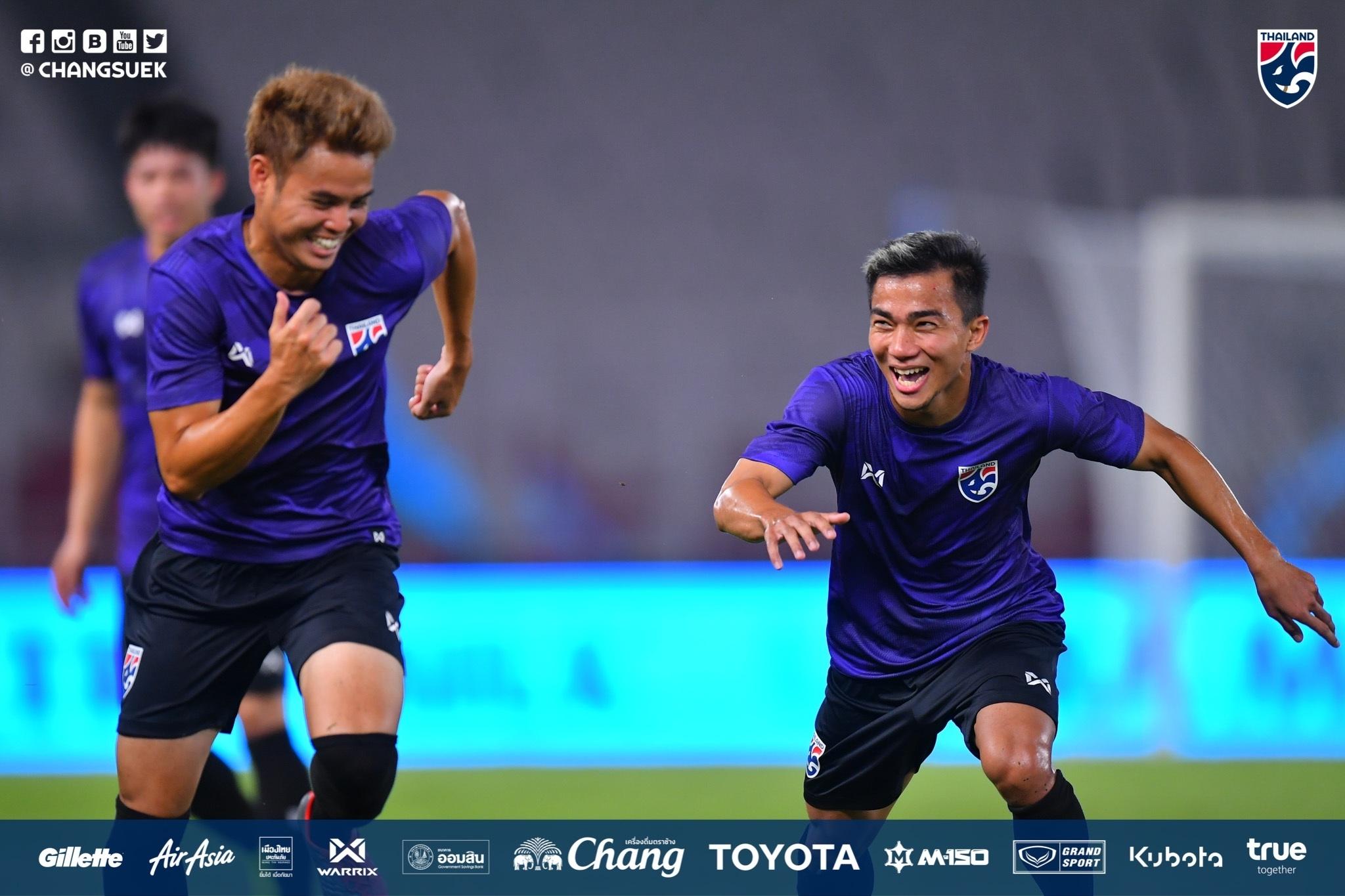 https: img-k.okeinfo.net content 2019 09 11 51 2103237 tumbangkan-indonesia-pelatih-thailand-apresiasi-penampilan-pemain-mudanya-5LLY5PGyZO.jpg