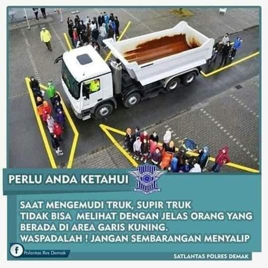 https: img-k.okeinfo.net content 2019 09 11 87 2103291 kenali-area-blind-spot-pada-truk-yang-tak-terjangkau-pengemudi-ZvHf4BwVX5.jpg