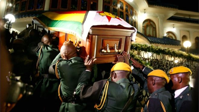 https: img-k.okeinfo.net content 2019 09 12 18 2104163 masih-sakit-hati-keluarga-tolak-mugabe-dimakamkan-sebagai-pahlawan-lGtVN5C1IA.jpg