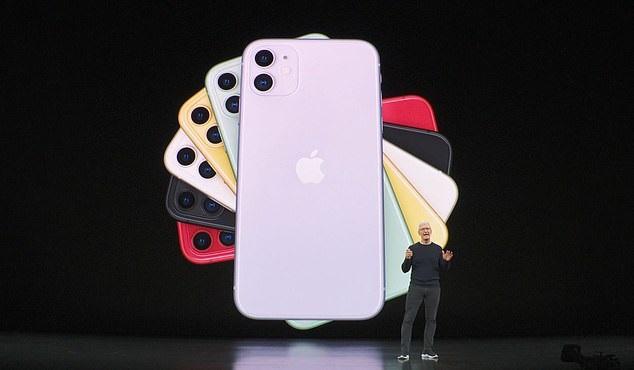 https: img-k.okeinfo.net content 2019 09 12 207 2104023 apple-perkenalkan-fitur-slow-motion-slofie-di-iphone-11-cLfKJvDLOh.jpg