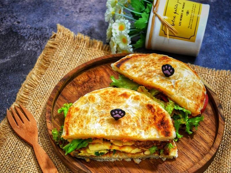 https: img-k.okeinfo.net content 2019 09 12 298 2104126 resep-sarapan-mac-and-cheese-dan-sandwich-bar-bikin-nagih-PfIm8sa7yR.jpg
