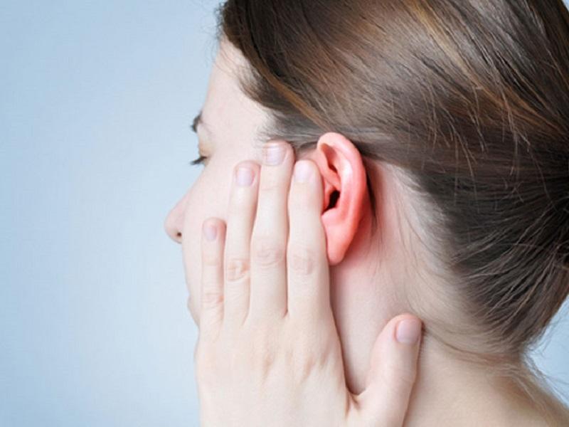 https: img-k.okeinfo.net content 2019 09 12 481 2104149 alami-gatal-dokter-kaget-temukan-ratusan-spora-jamur-di-telinga-wanita-ini-HM3Ojjr767.jpg