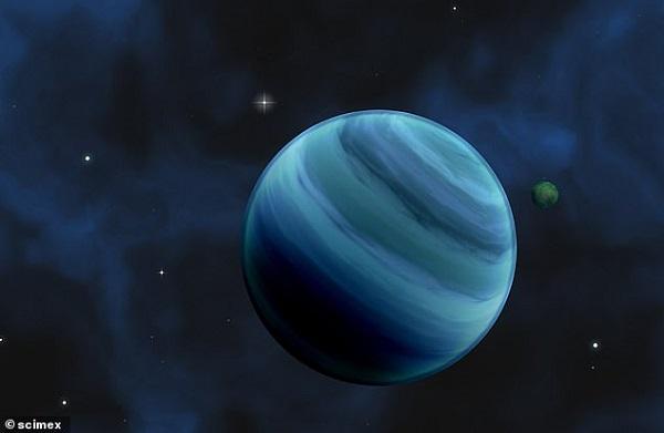https: img-k.okeinfo.net content 2019 09 12 56 2104049 miliki-air-planet-ini-mendukung-kehidupan-seperti-di-bumi-zyib5atCgT.jpg