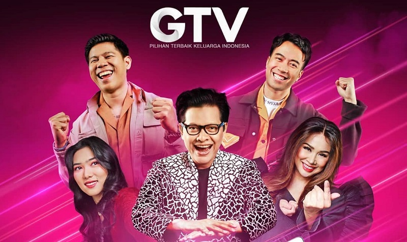 https: img-k.okeinfo.net content 2019 09 12 598 2104193 10-peserta-the-voice-indonesia-episode-5-yang-lolos-ke-babak-knockout-Xe9wYsyaMQ.jpg