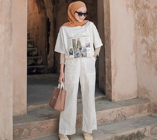 https: img-k.okeinfo.net content 2019 09 12 614 2104113 5-inspirasi-padu-padan-hijab-dan-celana-kulot-ala-selebgram-meirani-amalia-HXMUQ3q6OO.jpg