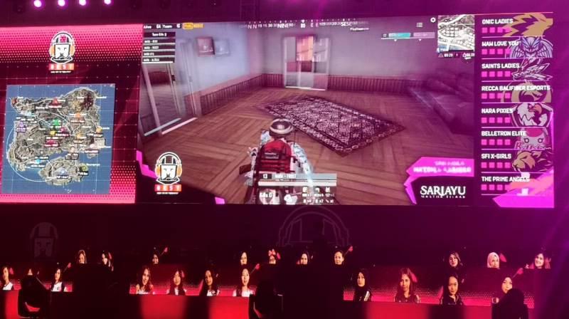 https: img-k.okeinfo.net content 2019 09 13 326 2104530 16-tim-gamer-perempuan-beraksi-di-turnamen-pubg-mobile-idbytes-esport-2019-uP57rru5N8.jpg