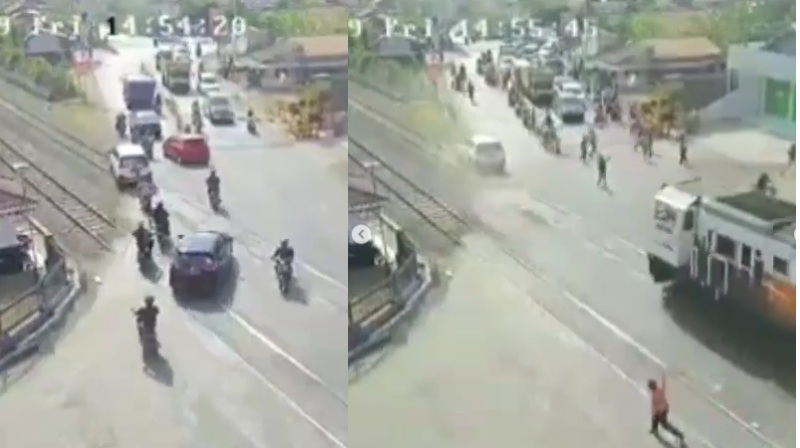 https: img-k.okeinfo.net content 2019 09 13 337 2104627 viral-video-menegangkan-detik-detik-mobil-tertabrak-kereta-ylptyRvMEl.jpg
