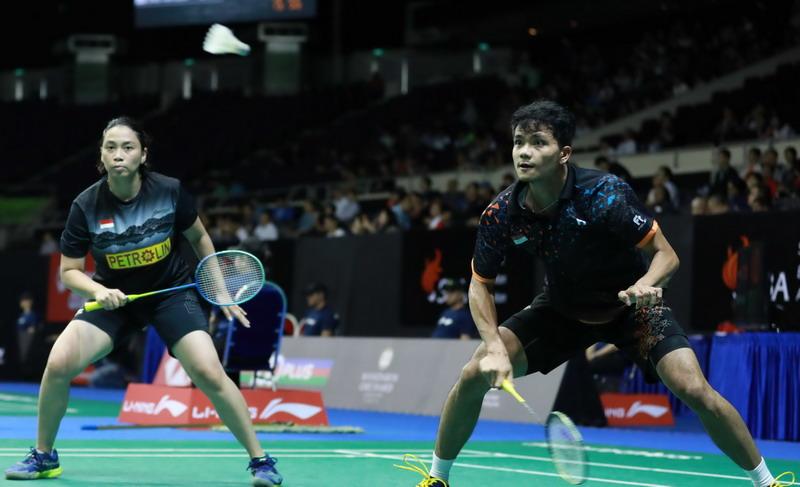 https: img-k.okeinfo.net content 2019 09 13 40 2104542 ricky-pia-tersingkir-di-perempatfinal-vietnam-open-2019-TNDCwL4zZK.jpg