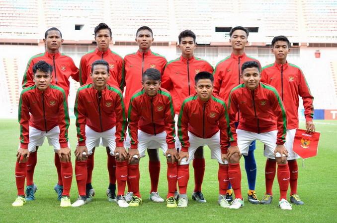 https: img-k.okeinfo.net content 2019 09 13 51 2104289 kenangan-manis-timnas-indonesia-u-16-di-kualifikasi-piala-asia-2018-kembali-terulang-o9IgSzvIbh.jpg