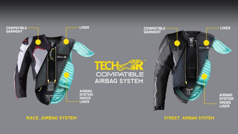 https: img-k.okeinfo.net content 2019 09 13 53 2104599 pentingnya-perangkat-keselamatan-aktif-airbag-yang-selamatkan-bikers-6jN0A5UwGy.jpg