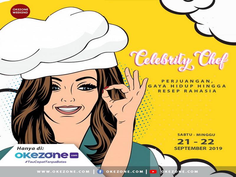 https: img-k.okeinfo.net content 2019 09 13 612 2104617 ada-modus-di-balik-sugar-daddy-dan-kisah-chef-abal-abal-A4FsLftsZg.jpg