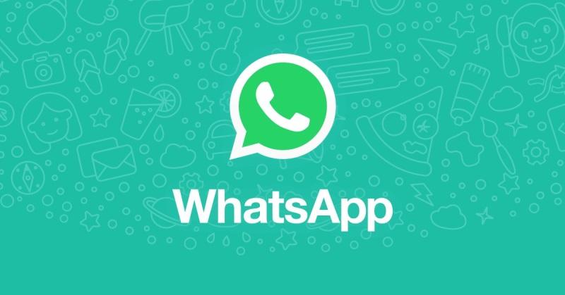 https: img-k.okeinfo.net content 2019 09 14 207 2104834 fitur-whatsapp-verifikasi-dua-langkah-perkuat-keamanan-informasi-PHL3wliTWI.jpg