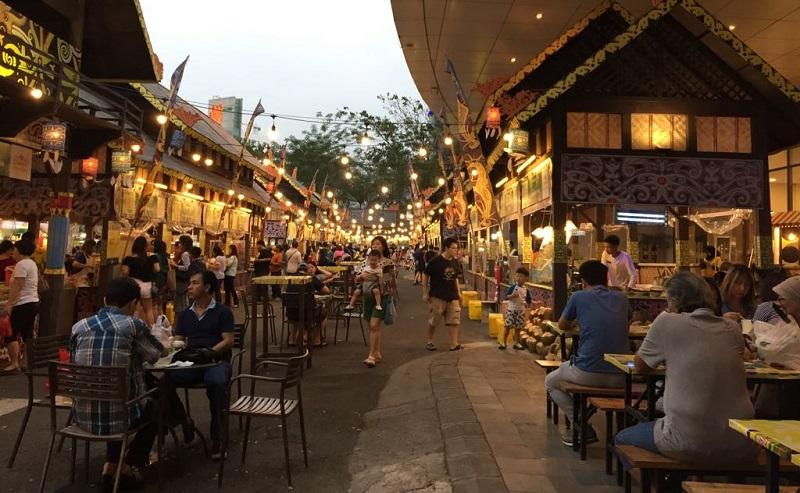 https: img-k.okeinfo.net content 2019 09 14 298 2104715 siap-siap-festival-kuliner-siap-manjakan-lidah-foodies-di-jakarta-9QBM7u0bwX.jpeg